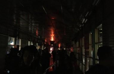 Pengamat : Kompensasi Blackout Bukan Tanggung Jawab PLN Saja