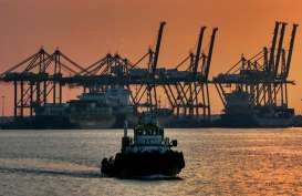 Asuransi Marine Hull : Kapal Kerap Tak Sesuai Standar