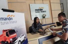 Produk Baru Kendaraan Dorong Pembiayaan Multifinance
