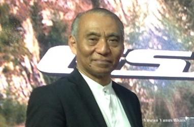 Tokoh Otomotif Nasional, Gunadi Shinduwinata Tutup Usia