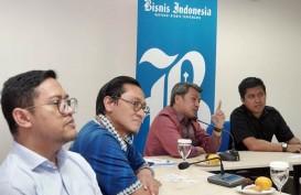 Asia Pacific Rayon Optimistis Capai Kapasitas Penuh Produksi Serat Viscose