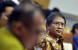 Rudiantara : Akses Internet Papua Dibuka 5 September dengan Catatan