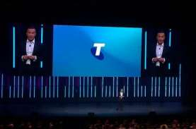 LAPORAN DARI AUSTRALIA :Telstra Luncurkan Layanan…