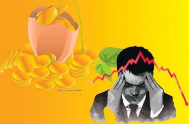 Tips Sebelum Berinvestasi dan Pilihan Reksa Dana yang Cocok Bagi Pemula