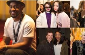 Persingkat Jadwal, NY Fashion Week Tetap Ciptakan Tren Baru