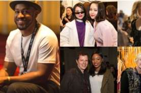 Persingkat Jadwal, NY Fashion Week Tetap Ciptakan…