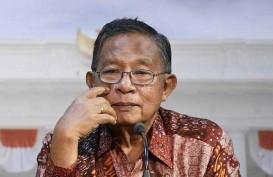 Indonesia Tidak Jadi Pilihan Investor, Pemerintah Bakal Pangkas Habis Izin Investasi