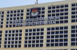 KPU : Tak ada Perpanjangan Jadwal Penyerahan LHKPN