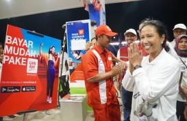 Pengamat Politik Sebut Alasan Rini Soemarno 'Aman' di Kepemimpinan Jokowi