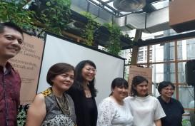 Review Buku Menarik Lewat Podcast 'Coming Home with Leila Chudori'