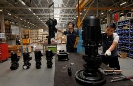 LAPORAN DARI SINGAPURA : Grundfos Proyeksi Pasar Pompa Indonesia Cerah