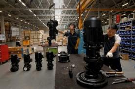 LAPORAN DARI SINGAPURA : Grundfos Proyeksi Pasar Pompa…