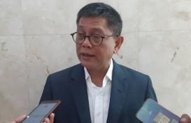 DPR Sepakat Revisi UU KPK, Nasdem : Ini Respons Pidato Jokowi