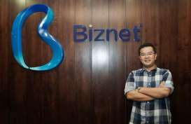Beda Platform, Biznet Tidak Berminat Kembangkan WiFi Satelit di Perbatasan