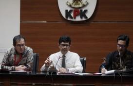 5 Terpopuler Nasional, KPK Sebut Revisi UU KPK Upaya Pelemahan Diam-diam dan JK Setuju Bendera Khas Papua Berkibar Asalkan Bukan OPM