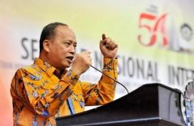 Menristekdikti Diminta Tengahi Perselisihan Dosen dan Dekan Unsyiah Kuala