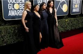 Aktris dan Kru Perempuan Mulai Bersinar di Kancah Hollywood