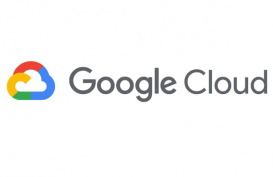 Google Region Cloud Jakarta Diluncurkan Semester I/2020