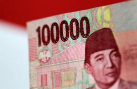 OJK Ajak Masyarakat Sumut Cegah Investasi Bodong