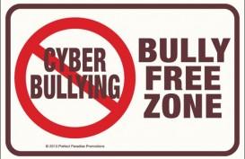 Unicef : 1 dari 3 Anak Muda di 30 Negara Alami Cyber Bullying