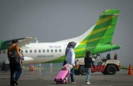 Tarif Pesawat Murah, Kebijakan Lanjutan Dinanti Maskapai