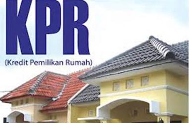 Anggota dan Pegawai Negeri Polri Bakal Dapat Kredit Rumah