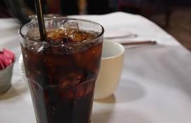 Waspadalah! Minuman Bersoda Tingkatkan Risiko Kematian Dini