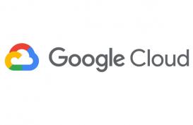 Bukalapak, BRI, dan Alfamart Adopsi Google Cloud