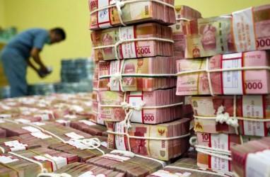 Kurs Tengah Menguat 13 Poin, Rupiah Ungguli Peso Filipina dan Baht Thailand