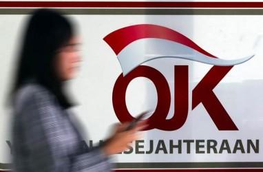 Perluas Akses Keuangan, OJK Resmikan Bank Wakaf Mikro di Kendal Jateng