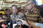 Pertamina Keluhkan Harga Minyak Nabati, Begini Respons Darmin Nasution