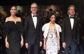 Ad Astra, Film Petualangan Luar Angkasa Brad Pitt Segera Tayang di Indonesia