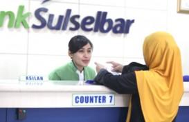 KINERJA BANK SULSELBAR : Masa Depan Ada di Digital Banking