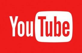 5 Terpopuler Teknologi, YouTube Didenda US$170 Juta karena Mengumpulkan Data Anak dan Komputasi Awan Diprediksi Jadi Kontributor Utama Pertumbuhan Ekonomi