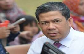 Fahri Hamzah Sindir Komisioner KPK Tak Paham Tata Negara dan Politik Legislasi