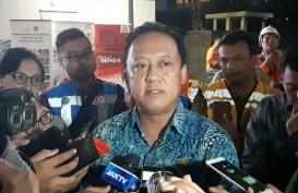 Bina Marga DKI Jakarta : Tak Ada PKL di Trotoar 1,5 Meter!