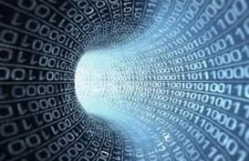 Jaringan Internet dan Data di Manokwari dan Sorong Masih Diblokir