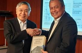 Gubernur Bank Indonesia : Saat Ini Kesempatan yang Baik untuk Investasi di Indonesia
