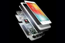 Mengenal Mobile Platform Snapdragon 5G Seri 6 dan…