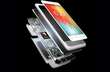 Mengenal Mobile Platform Snapdragon 5G Seri 6 dan 7
