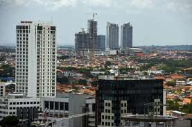 Pemkot Surabaya Bakal Pasangi Bollard Berbentuk Orang…