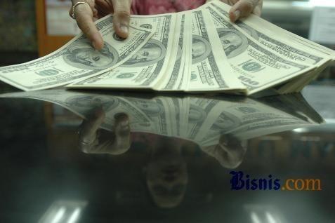Ilustrasi. - Bisnis.com