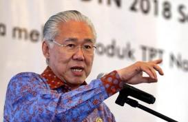 Indonesia Desak Vietnam Transparan Dalam Penetapan Tarif CKD Kendaraan