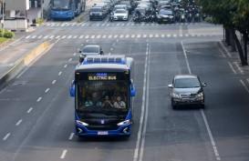 BPPT Dukung Percepatan TKDN 40 Persen Kendaraan Listrik
