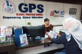 Cara Unik Global Prestasi School Tarik Minat Siswa