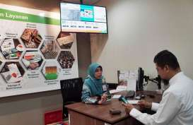 BNI Syariah Gelar Temu Pelanggan di Yogyakarta
