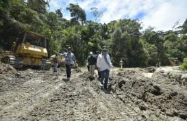 Pemprov Nilai IDP Aktif Dorong Percepatan Pemerataan Pembangunan di Luwu Utara