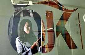 Tren Industri Positif, Nilai Aset Bank BUKU III Malah Turun