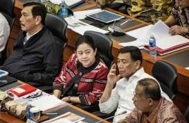 DAYA SAING INDONESIA : Menggapai Peringkat Kredit yang Lebih Tinggi bagi Indonesia