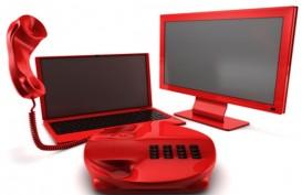 Kompetisi Internet Rumahan: IndiHome Dibayang-bayangi ICON+